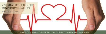 Holistic Mindbody Healing